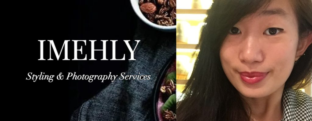 FINE FOOD PRODUCT DISPLAY TODELLI INTERVIEW WITH MEHLY