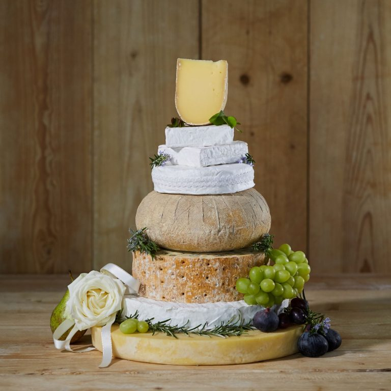 Bath Soft Cheese | todelli.com