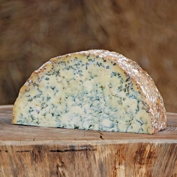 Todelli Dorset Blue Vinny 1.5kg Quarter