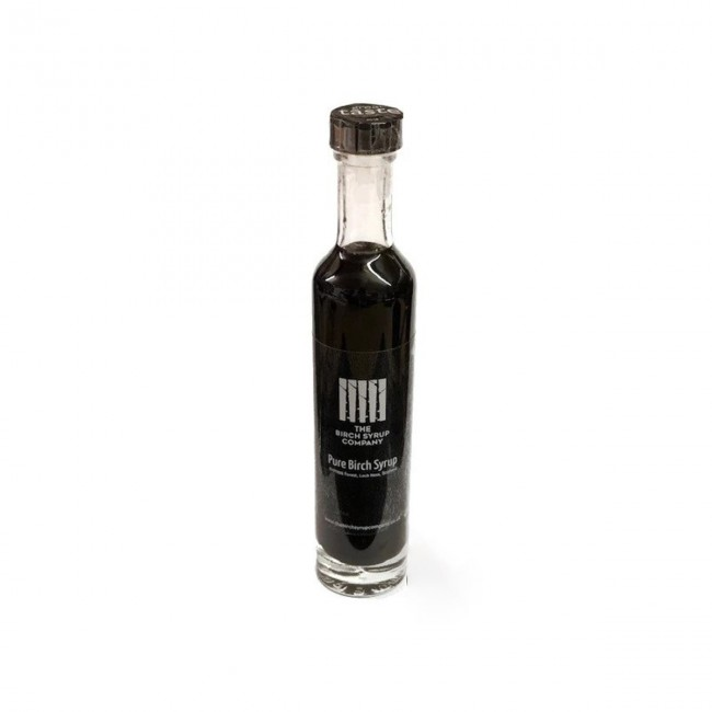 Todelli 2020 Birch Syrup Glaze